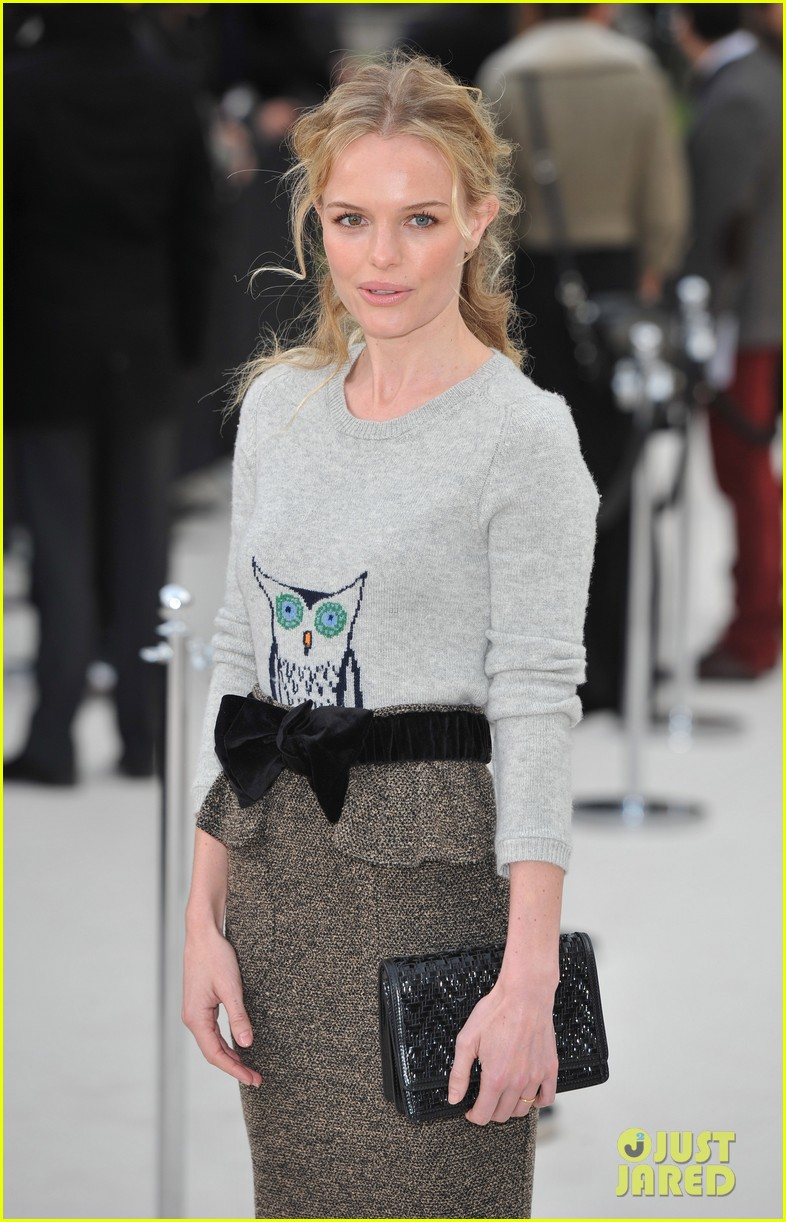 Kate Bosworth  823588