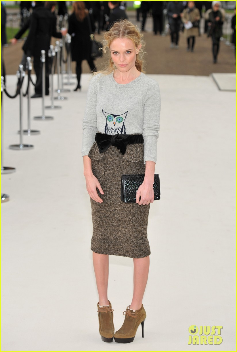 Kate Bosworth  823591