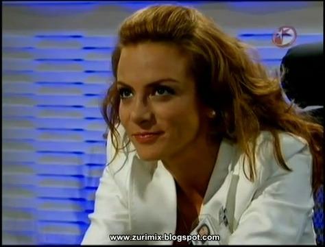 სილვია ნავაროს ფოტოები - Page 22 945976