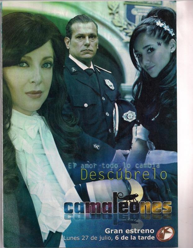 ქამელეონები/Camaleones - Page 17 964434