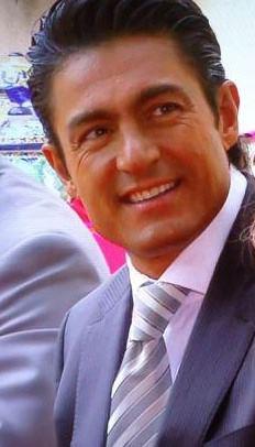 Fernando Colunga - Page 39 988947