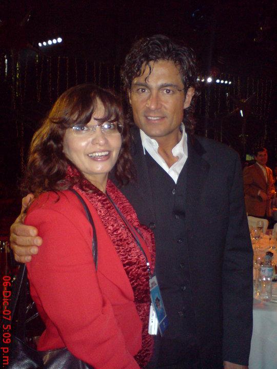Fernando Colunga - Page 39 1000494
