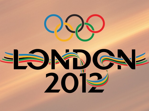 Олимпиада 2012. Лондон 1139809