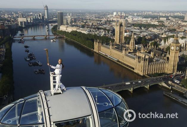 Олимпиада 2012. Лондон 1139832