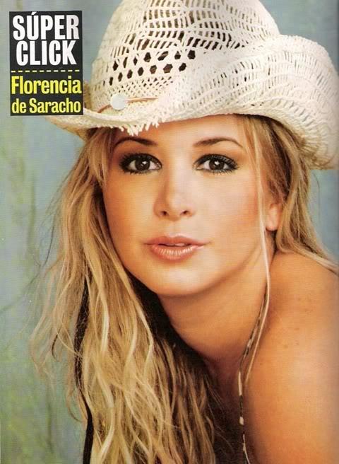 Florencia De Saracho/ფლორენსია დე სარაჩო 1154662
