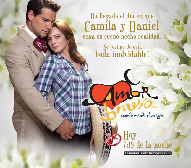 Сильвия Наварро/Silvia Navarro - Страница 3 1169950