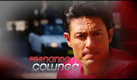 Fernando Colunga - Page 19 1272903