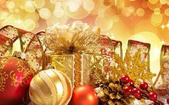 С Новым 2013 годом!!!! 1516375