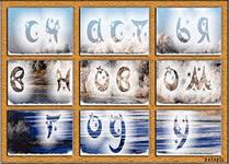 С Новым 2013 годом!!!! 1518317