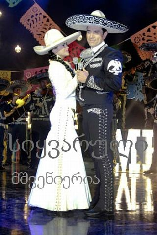 რა ლამაზია სიყვარული–სურათები - Page 2 1594712