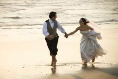 Международный день брачных агентств - 12 февраля 1629877