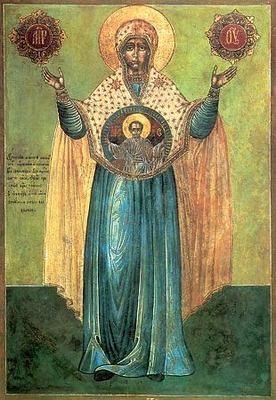 14 марта день Евдокии - Плющихи, делаем куколку Веснянку 1745035