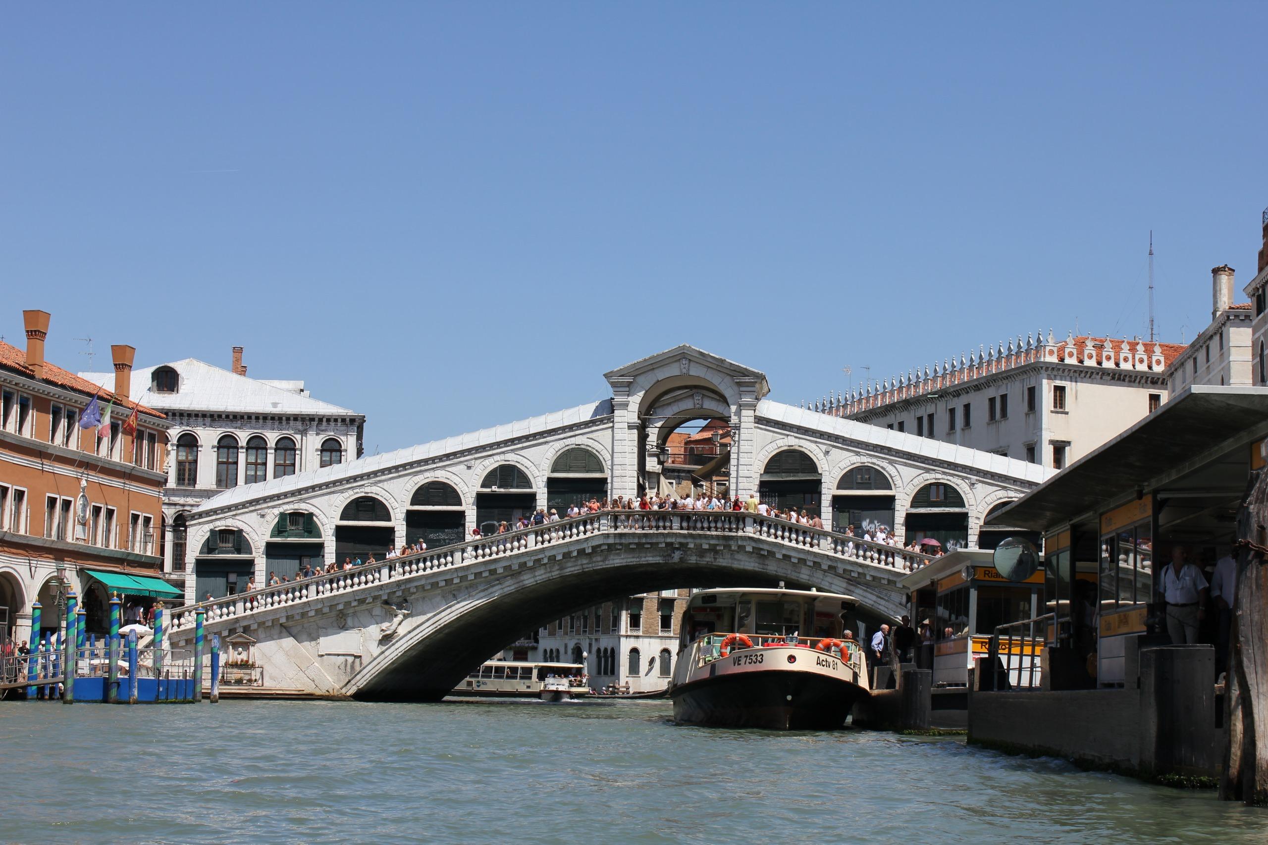 Венеция. Италия 1940699