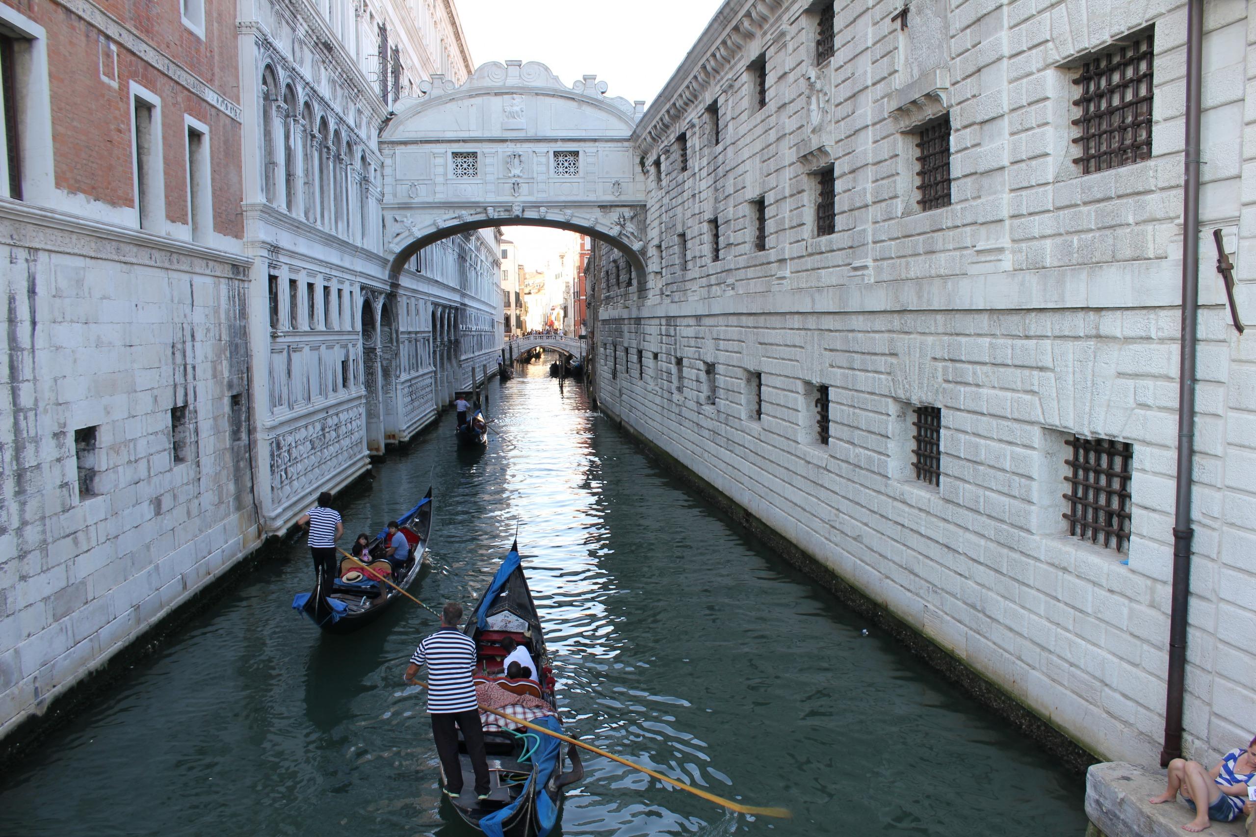 Венеция. Италия 1940715