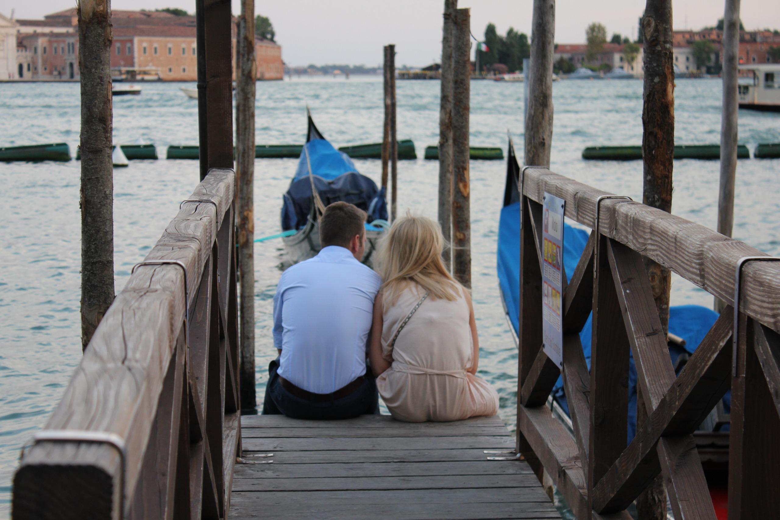 Венеция. Италия 1940738