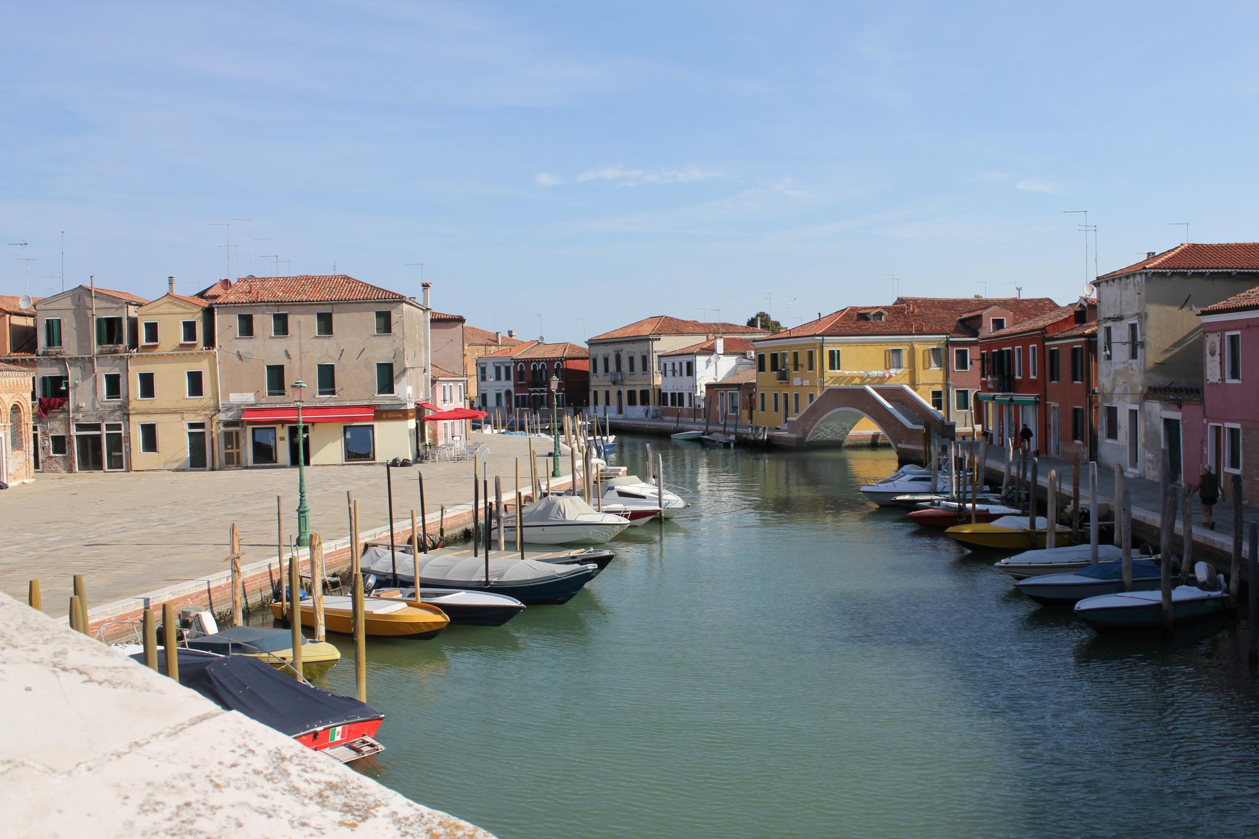 Венеция. Италия 1940745