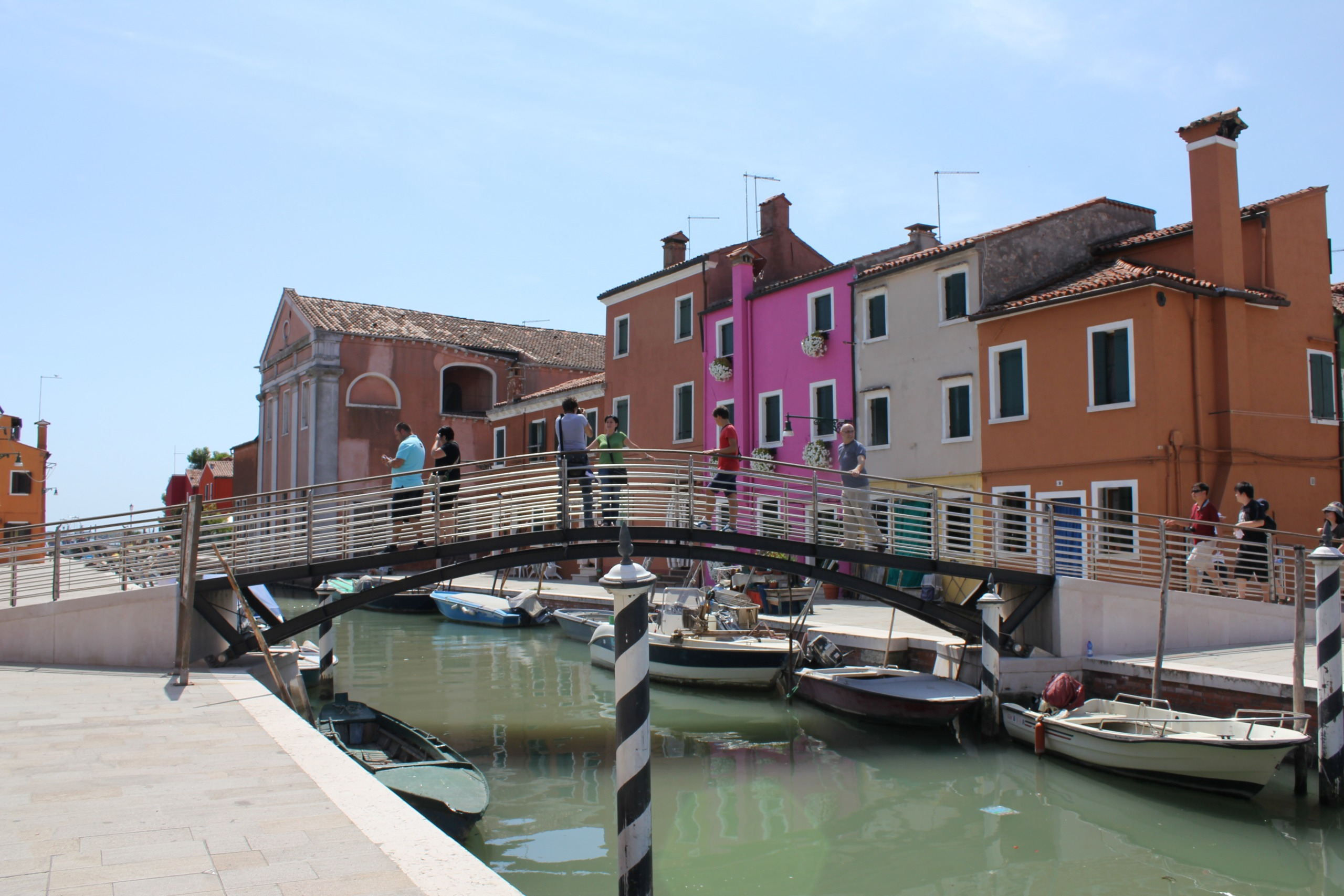 Венеция. Италия 1940761