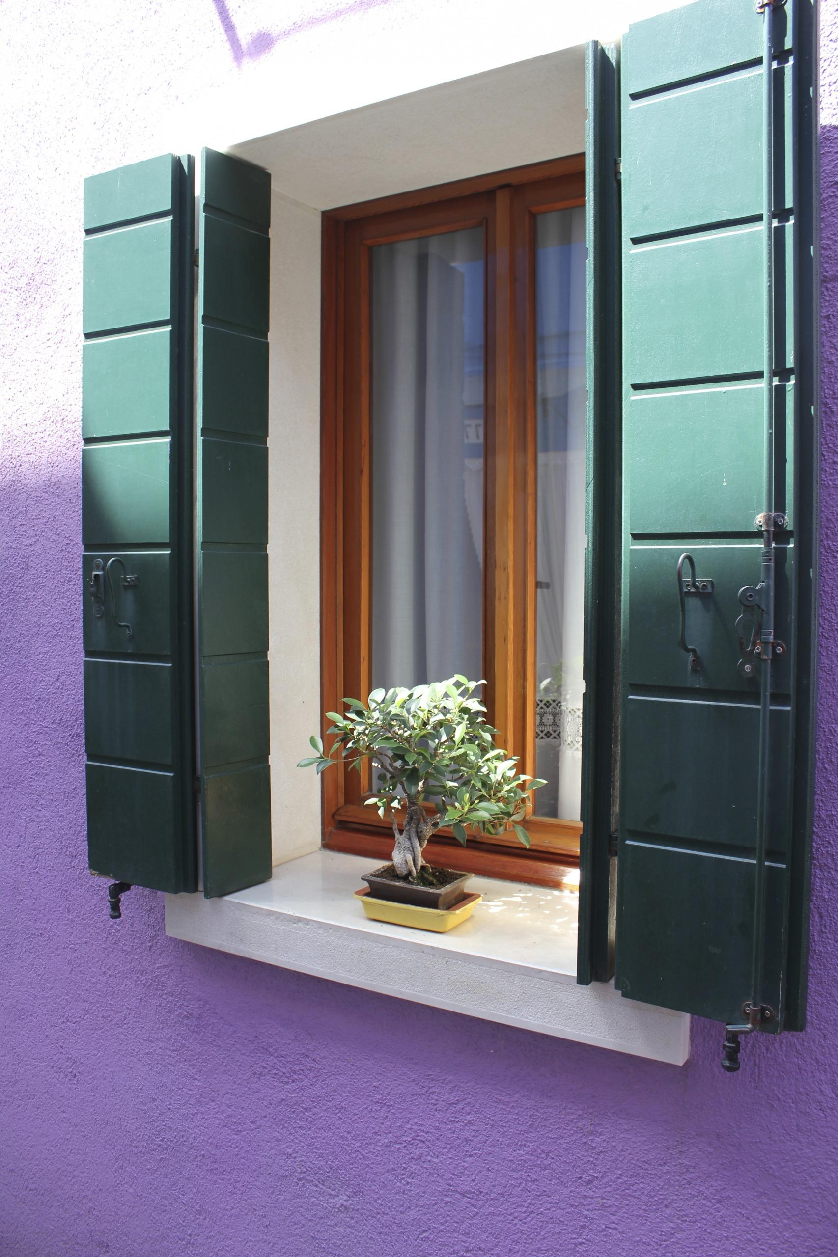 Венеция. Италия 1940768