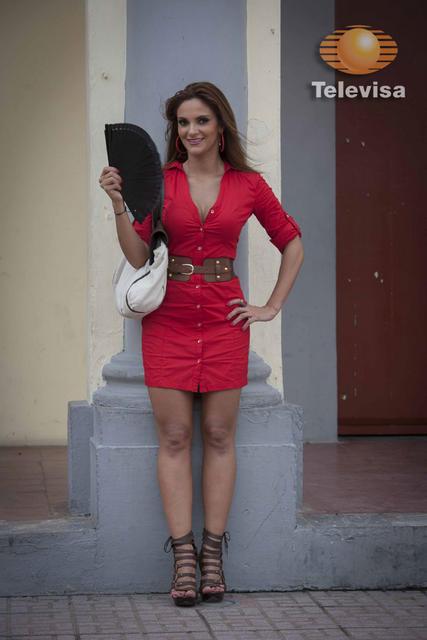 Mariana Seoane / მარიანა სეოანე 2032142