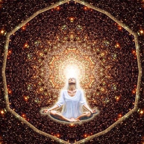 Эволюция сознания или путь становления Экстрасенсом (2) 2487606