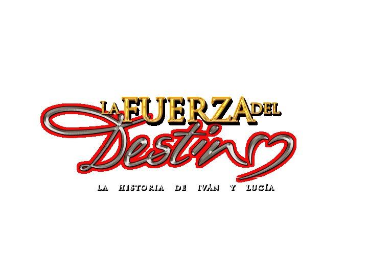Сила судьбы/La Fuerza del Destino 277891