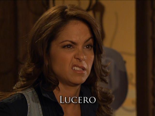 Лусеро/Lucero - Страница 4 296756
