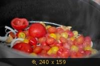 Овощные блюда 572622