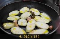 Овощные блюда 572625