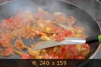 Овощные блюда 572628