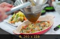 Овощные блюда 572639