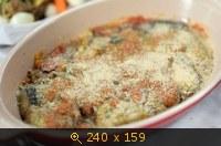 Овощные блюда 572640