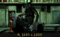 Моддинг Resident Evil 6 2456152