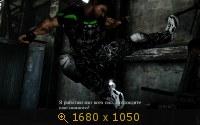 Моддинг Resident Evil 6 2456158
