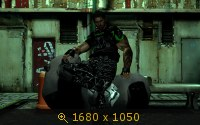 Моддинг Resident Evil 6 2456163