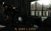 Моддинг Resident Evil 6 2456169