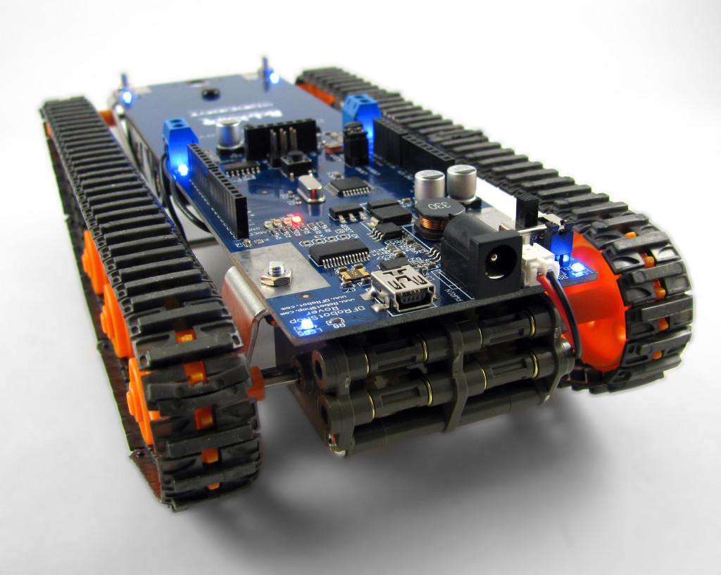 Arduino – nền tảng mới trong việc điều khiển tự động Arduino_pic_tank-1024x817