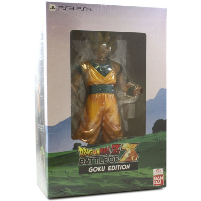 Clos Dragon-ball-z-battle-of-z-collectors-edition-english-345671.10