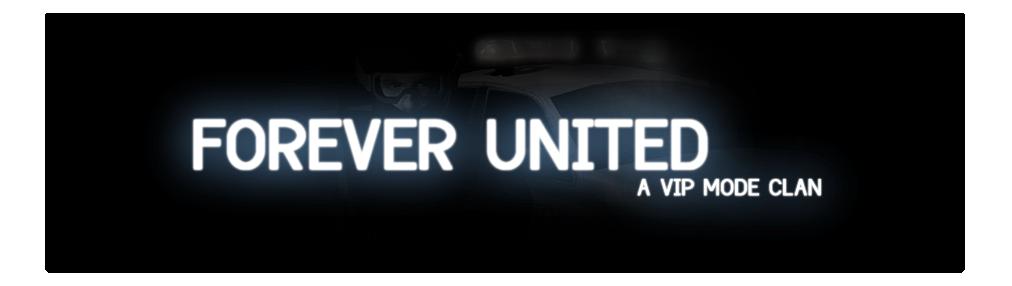 Forever United