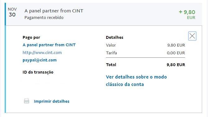 [Provado] Sondar - Novo Site de Inquéritos Online, paga por Paypal! - Página 4 20090157_zzVLQ