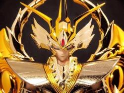 [Comentários]Saint Cloth Myth EX - Soul of Gold Shaka de Virgem - Página 4 06vCYaYU