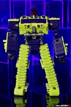 [Toyworld] Produit Tiers - Jouet TW-C Constructor aka Devastator/Dévastateur (Version vert G1 et jaune G2) - Page 4 0x0D1r5O
