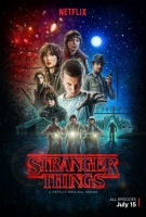 Очень странные дела / Stranger Things (сериал 2016 –) 1GAQInWW