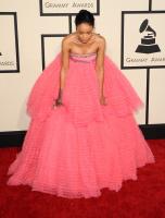Rihanna  57th Annual GRAMMY Awards in LA 08.02.2015 (x79) updatet 1K3Sk1Ht