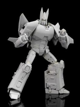 [X-Transbots] Produit Tiers - MX-III Eligos - aka Cyclonus 1VF4N8cu