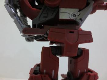 [BadCube] Produit Tiers - Minibots MP - Gamme OTS - Page 4 1cbqGnfv