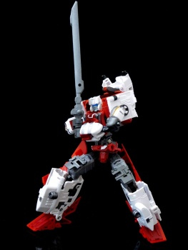 [MakeToys] Produit Tiers - Jouet MTCM-04 Guardia (aka Protectobots - Defensor/Defenso) - Page 3 36OiiLAu
