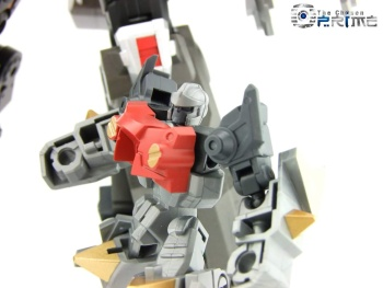 [FansProject] Produit Tiers - Jouets LER (Lost Exo Realm) - aka Dinobots - Page 2 3WJUnvO2