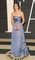 """Minnie Driver """"2015 Vanity Fair Oscar Party hosted by Graydon Carter at Wallis Annenberg Center for the Performing Arts in Beverly Hills"""" (22.02.2015) 56x  3q5dvK3i"""