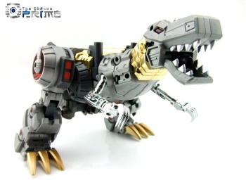 [FansProject] Produit Tiers - Jouets LER (Lost Exo Realm) - aka Dinobots - Page 2 3qHRVnRz