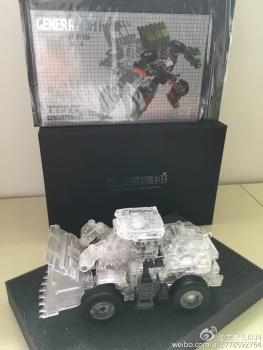 [Generation Toy] Produit Tiers - Jouet GT-01 Gravity Builder - aka Devastator/Dévastateur - Page 4 4Ne7afxr